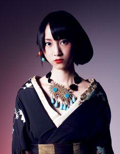松井玲奈 − Rena Matsui (SKE48)