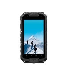http://www.tomtop.com/ip68-waterproof-smart-phone-dustproof-shockproof-rugged-outdoor-android-4-2-mtk6589-quad-core-4-5-1gb-ram-4gb-rom-2mp-8mp-dual-cameras-p1114.html?aid=yy04