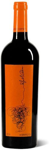 """La revista Forbes recomienda el Cambra Dos (DOP Valencia), entre los """"Diez grandes vinos aptos para todos los bolsillos"""""""