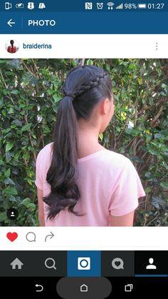Instagram @braiderina