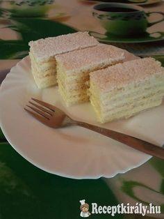Vanilla Cake, Recipes, Dios, Ripped Recipes, Cooking Recipes, Medical Prescription, Recipe