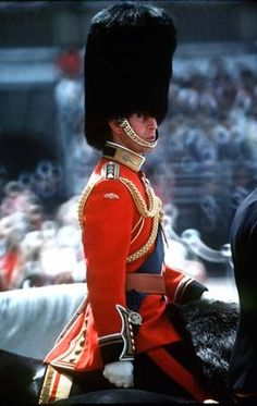 Prince Charles at 60 Royal Monarchy, British Monarchy, Royal Prince, Prince Of Wales, Prince Phillip, Prince Charles, Royal Clan, Royals Today, Royal Life
