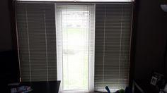 Metal blinds - VarageSale Windsor