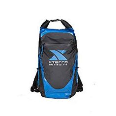 The 68 Best Gifts for Surfers 2019 - GifteeHub Surfboard Travel Bag, Surfboard Bike Rack, Sport Sunscreen, Gifts For Surfers, Surf Accessories, Amazon Buy, Waterproof Backpack, Paddle Boarding, Sport Watches