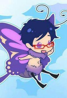 Rei Ryugazaki<<<this is adorable Splash Free, Free Eternal Summer, Dramatical Murder, Swim Club, To My Future Husband, Minnie Mouse, Disney Characters, Fictional Characters, Anime