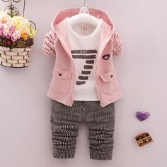 "Click to see ""Emporio Armani EA7 Logo Kids Set"" on Aliexpress. Please leave 0c33a9905a9"