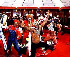 Image detail for - Harlem Shake