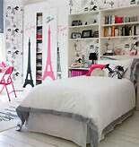 Cute room Decorating ideas!