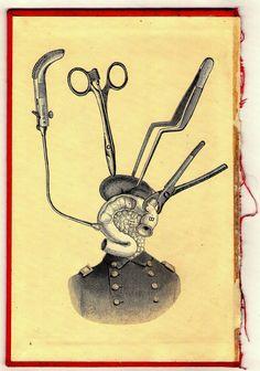 Retratos sin mascaras.   por federico hurtado 2011