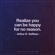 57 Inspirational Quotes About Life And Happiness With Images 14 #wisdomquotesaboutlife