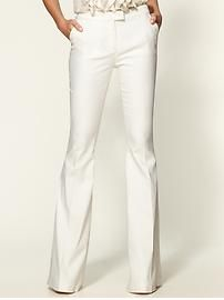 There is not much I wouldn't do for these pants.  Why does Rachel Zoe do this to me?!