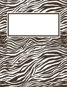 binder cover templates black and white akba greenw co