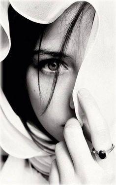 Ruhunu, yüzüne giyecek kadar cesur musun….!?