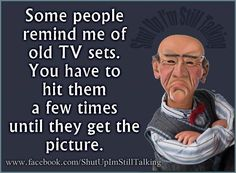 Some People... funny quotes quote people jokes lol funny quote funny quotes funny sayings humor