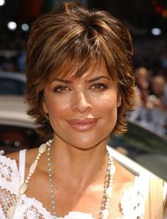 Lisa Rinna photos, including production stills, premiere photos and other event photos, publicity photos, behind-the-scenes, and more.