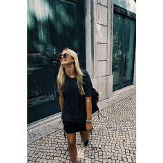 instagram.com/jennifersandsjo