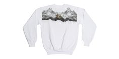 Instant crush: jumper collection by Rewind in Ghent