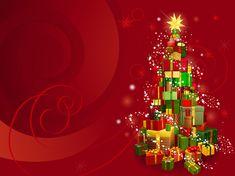 Imágenes De Navidad Gratis Para Pantalla Widescreen 2