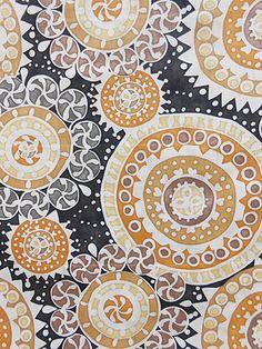 KENZO   Forsyth Fabrics