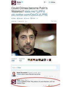 Tip hoe je fouten in tweets perfect kunt verbeteren | Twittermania