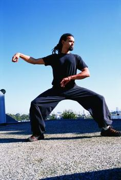 according to surfing instructors, qigong is where it's at ~ curious to learn more