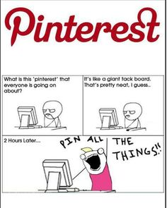 Welcome to pinterest @Susan Caceres  You are going to love it! :)