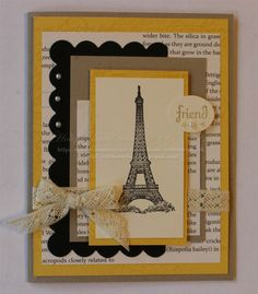 TRRSS16 by catrules - Cards and Paper Crafts at Splitcoaststampers