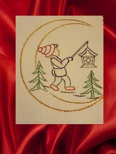 """Zapraszam na fb """" Kartki świąteczne własnoręcznie robione """" Ceny oraz składanie zamówień Zapraszam !"""