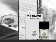 Carner Barcelona - Rima XI - EdP