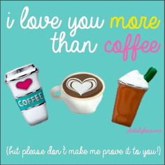 Coffee, mocha , ice drink charms!
