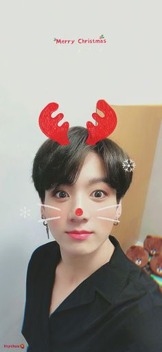 BTS EDITS | BTS WALLPAPERS | pls make sure to follow me before u save it ♡ find more on my account ♡ Pls don't Repost! ❤ Don't crop the logo ❤ #BTS #JUNGKOOK Bts Jungkook, Taehyung, Busan, K Pop, Bts Fans, Bts Edits, Bts Group, Bts Pictures, Bts Wallpaper