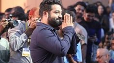 After the super success of Janatha Garage, NTR is yet to give his nod for his next. He has heared number of stories in the mean time and now the latest buzz in the industry is that NTR has okayed s...