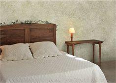 #bedroom #sypialnia #styl #design