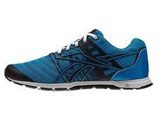 d6d6e1367ede68 Reebok Men s R Crossfit Nano Speed Training Shoe