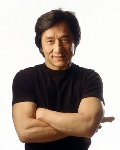 #jackiechan #成龙 #成龍 #джекичан #action #stuntman #actor #martialarts