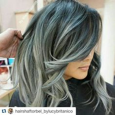 #Repost @hairshaftorbel_bylucybritanico with @repostapp  HairSpiration.. PHOTO NOT MINE #HAIRDOCTOR #ORBELIFICO  Viber/call/sms  09178505248/09088117186/09154277408  @HAIRSHAFTBY_LUCYBRITANICOSALON  www.facebook.com/hairshaftorbelbalmaceda  #CelebrityHairstylist #Dreamhair #achieved #Signaturetone #Brazilianblowout #Permanentblowdry #Digiperm #Keratin #Haircolor #Hairoftheday DREAMHAIR  #Thanksgodforeverything #gorgeous #beautiful #Fashionista #Ootd #Health #Dreamhouse #Shoes #Dreamcar…