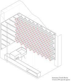 c21689c691 Gallery of Bestias XX   MoVe architects - 10