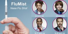 """In June of 2016 the Center for Disease Control and Prevention (CDC) Advisory Committee on Immunization Practices (ACIP) admitted that the live attenuated nasal influenza vaccine known as """"FluMist"""" was not effective, and was not recommended for the 2016-2017 flu season. It was also not recommended for the current flu season (2017-2018).  The CDC's own data showed that the nasal vaccine was not effective. The CDC press release in 2016 stated, """"This three percent estimate means no protective..."""