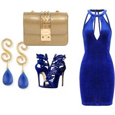 Untitled##6 by almamehmedovic-79 on Polyvore featuring polyvore, fashion, style, Giuseppe Zanotti, Design Inverso, Splendid and clothing