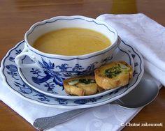 Hrachová polévka Tea Cups, Menu, Tableware, Menu Board Design, Dinnerware, Dishes, Place Settings, Teacup, Cup Of Tea