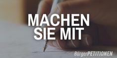 Petitionsausschuss des Bundestag: Kostenübernahme der Liposuktion bei Lipödem durch Gesetzliche Krankenkassen