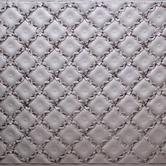 Antique Silver Plastic Kitchen Backsplash Wc-90 Wall Covering Ul Rated - 25ft. Roll Discounted Cheap. Glue On,nail On,staple On,tape On!:Amazon:Home & Kitchen