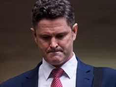 Chris Cairns perjury trial: 'Arrogance' made him believe he was untouchable - Crown