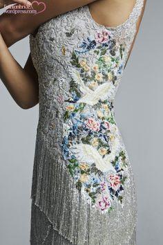 hamda 2014 gowns (21)