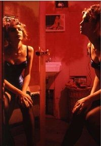 Untitled Variety #99 von Nan Goldin