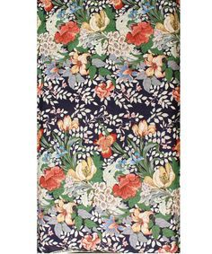 schumacher floral fabric - Google Search