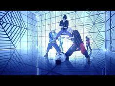 EXO-K_중독(Overdose)_Music Video achieves 10M views in 2 weeks.