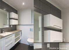 :) Toilet, Lifestyle, Bathroom, Furniture, Google, Home Decor, Washroom, Flush Toilet, Decoration Home