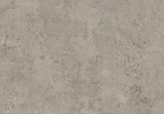 John Morris Wallcoverings is a Luxury brand offering a range of fabulous wallpapers and fabrics. The John Morris Wallcoverings are all available online. Grey Wallpaper, Loft Style, Concrete