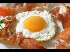Diät zur Senkung von Cholesterin und Harnsäure